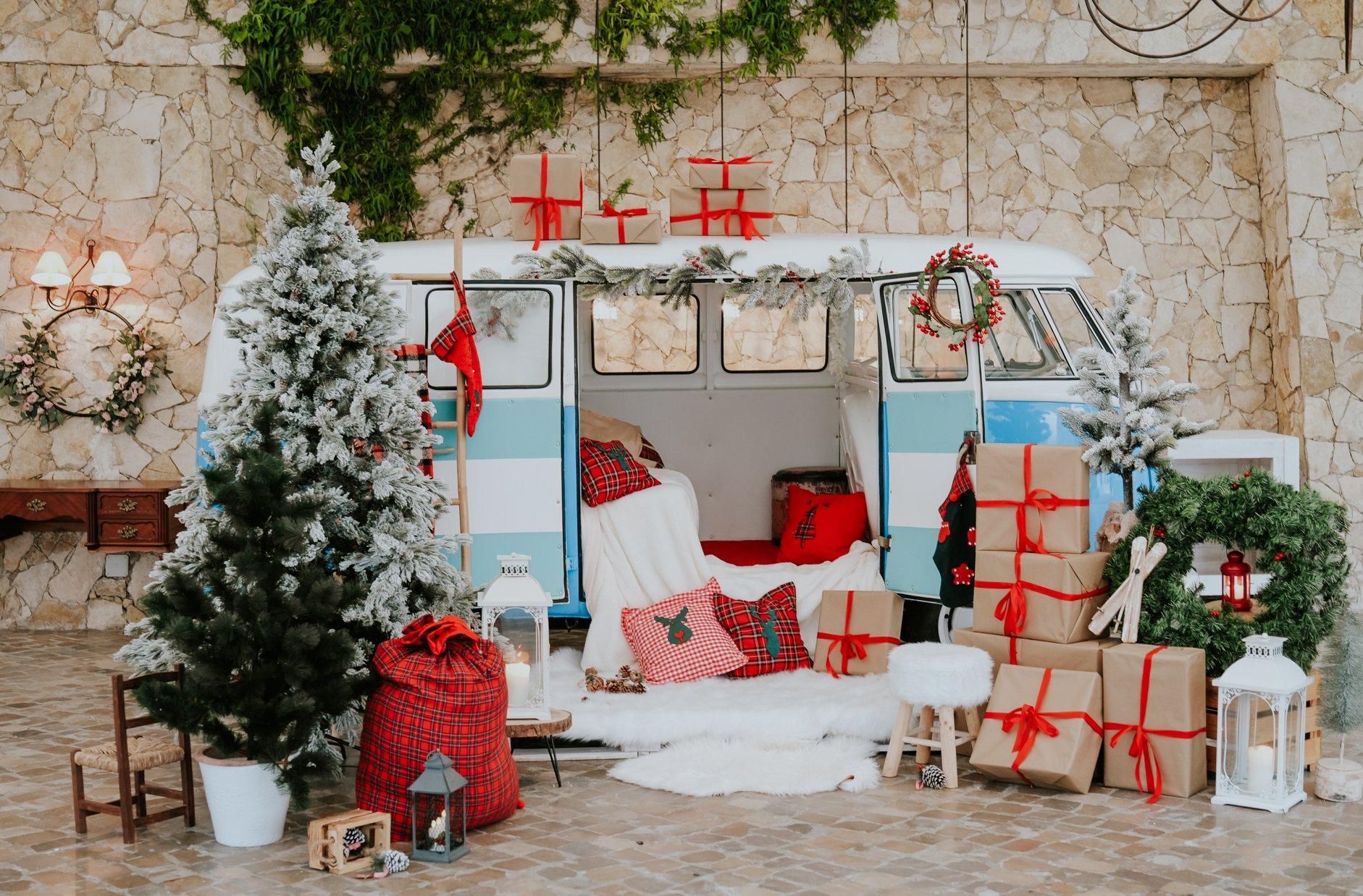Pão-De-Forma-Sessão-Natal