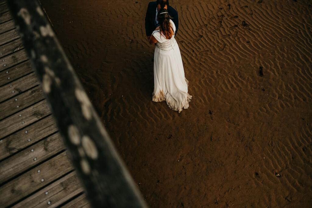 Wedding Magali & Ricardo