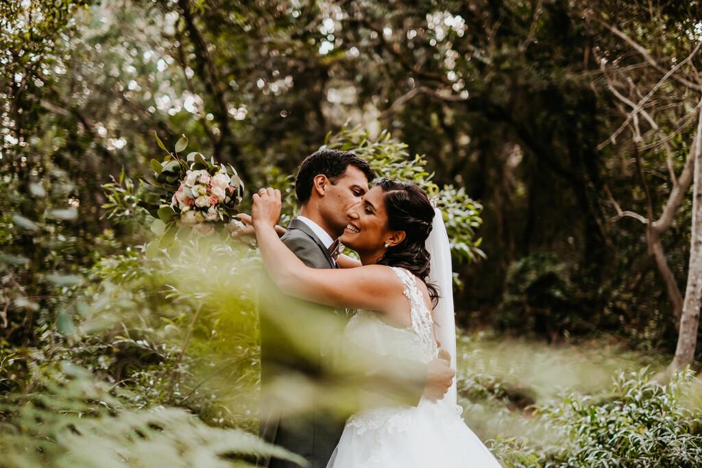 Wedding Inês + Cedrico