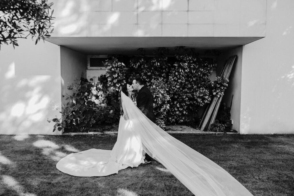 Wedding Liliana + Carlos